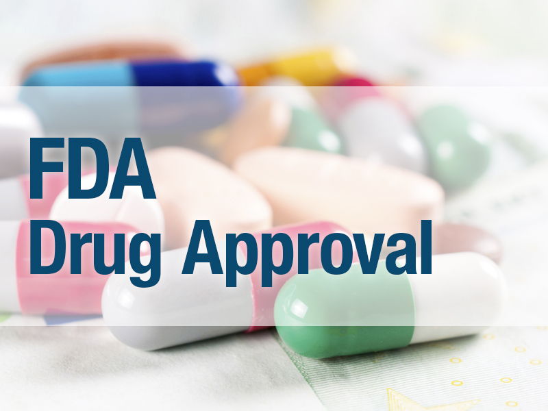 Why All Countries Need Access To FDA Approved Medications?