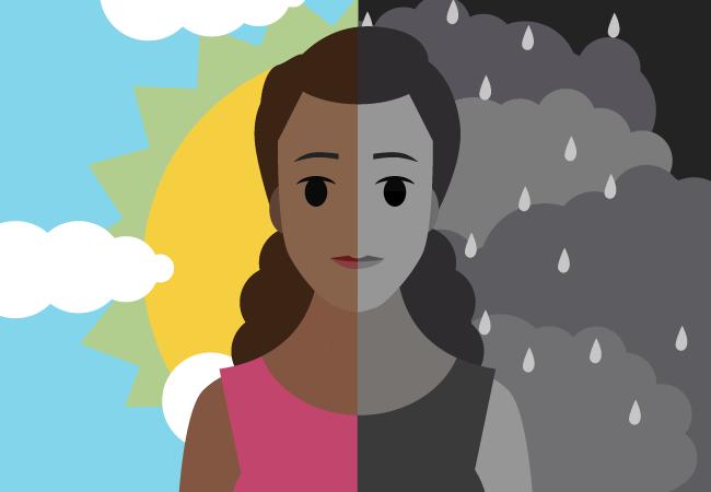 Understanding Bipolar Disorder Treatment