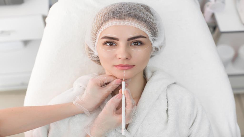 Aesthetic Medicine procedures